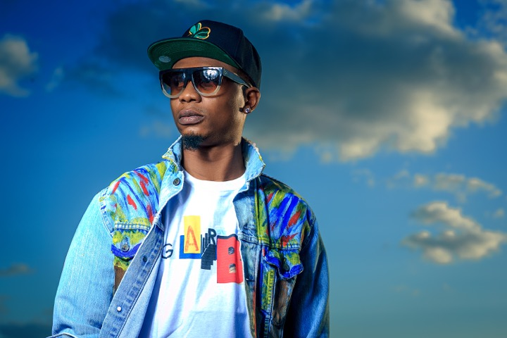 I Regret Not Being a Graduate - Rapper Reminisce Laments