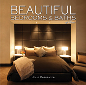 beautiful-bedrooms-baths.jpg