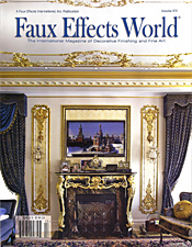 Faux-Effects-World-Jan-2012.jpg