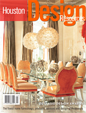 houston-design-issue2-13-14.jpg