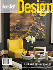 houston-design-issue2-2013.jpg