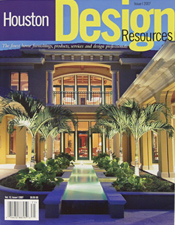 Houston-Design-Vol-12-Issue2-2007.jpg