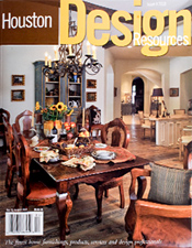 Houston-Design-Vol-15-2010.jpg