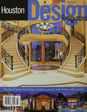 Houston-Design-Vol12-Issue1-20071.jpg