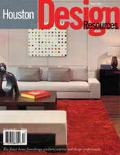Houston-Design-Vol16-2011.jpg
