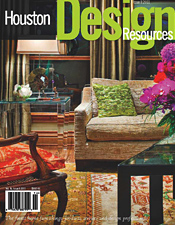 Houston-Design-Vol16-Issue2-2011.jpg