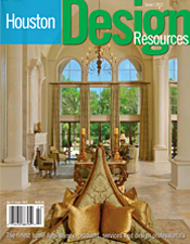 Houston-Design-Vol17-2012.jpg