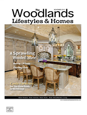 the-woodlands-lifestyles-homes-nov-13.jpg