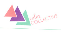 Color Blogs: Color Collective