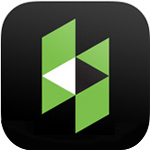 Apps for Designers: Houzz