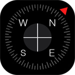 Apps for Designers: Compass / Level