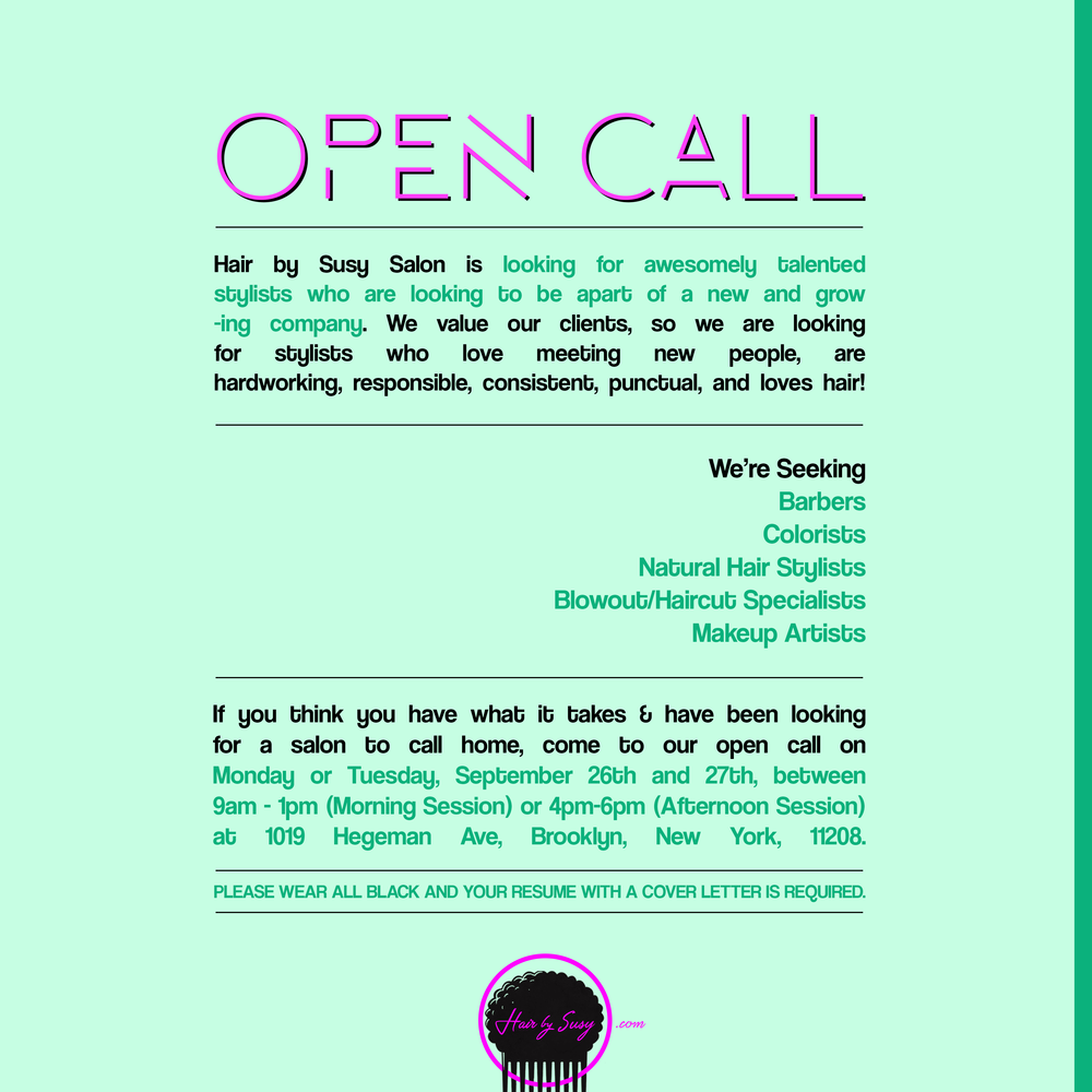 hbsopencall2.png