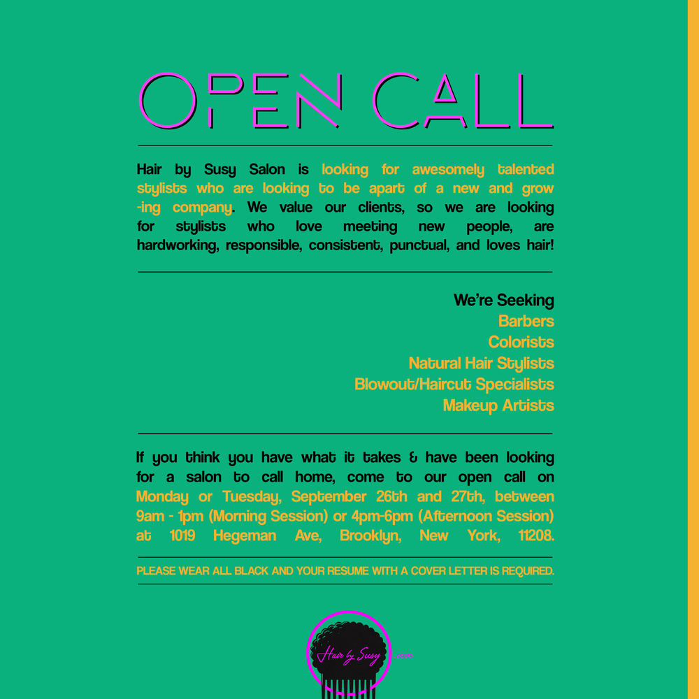 hbsopencall1.png