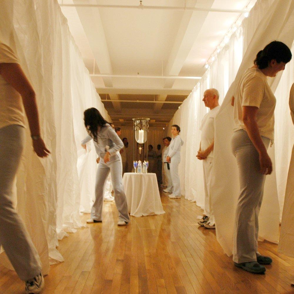Spa Rooms.JPG