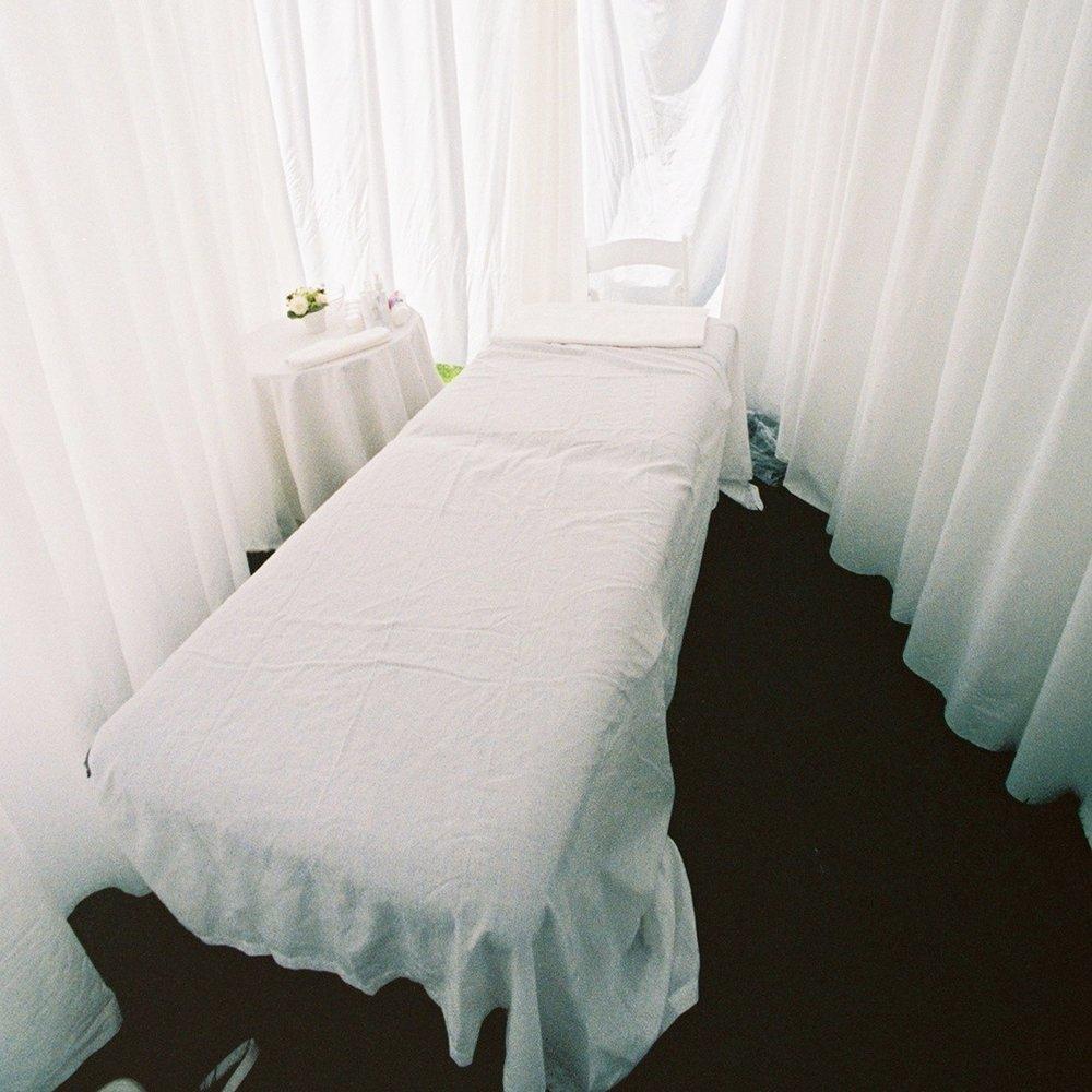 Treatment Room in Hamptons.JPG