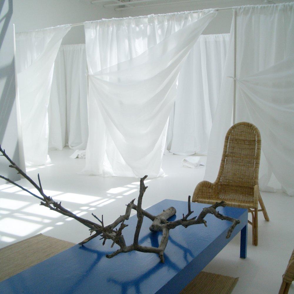 Spa Treatment Rooms LA.JPG