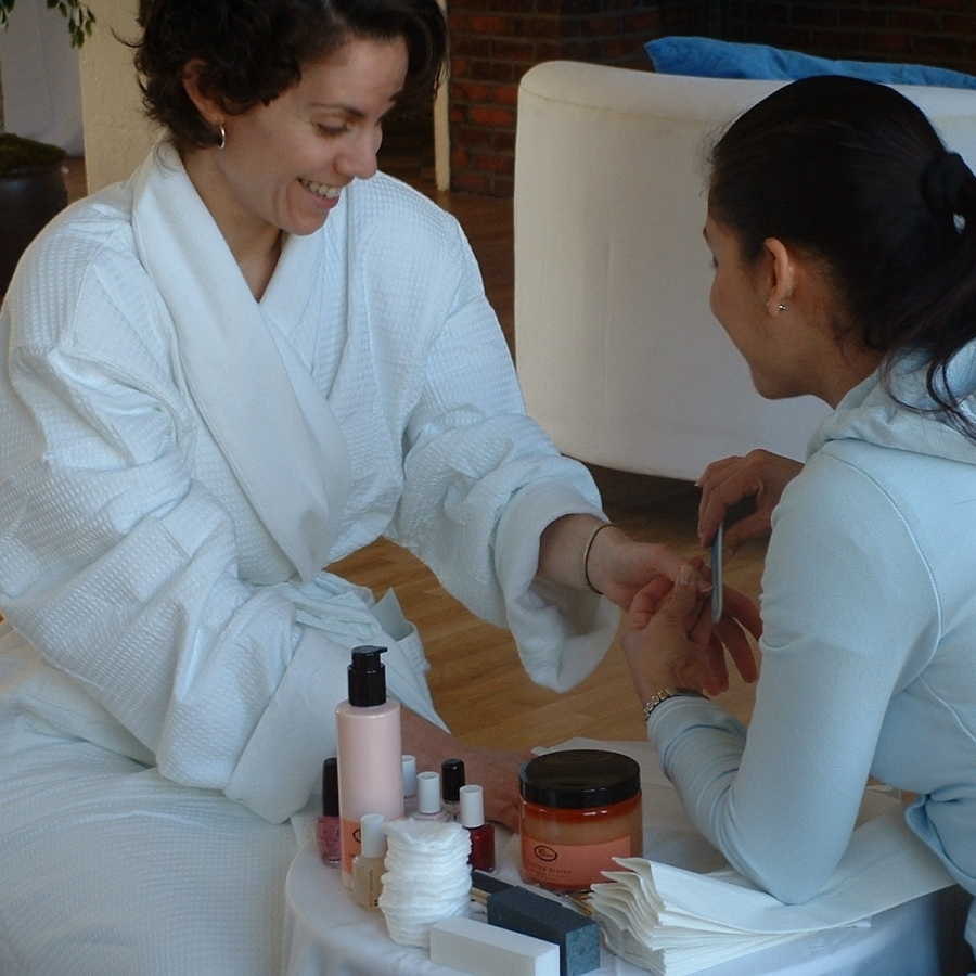 Manicure of Girl Ciroc.JPG