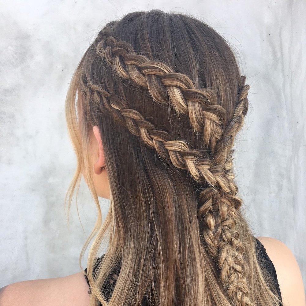 sparty-braid-bar.jpg