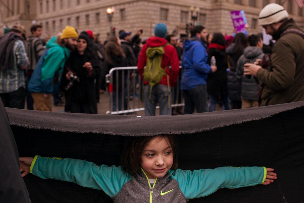 13_170120_Inauguration_Trump_Protests_196.jpg