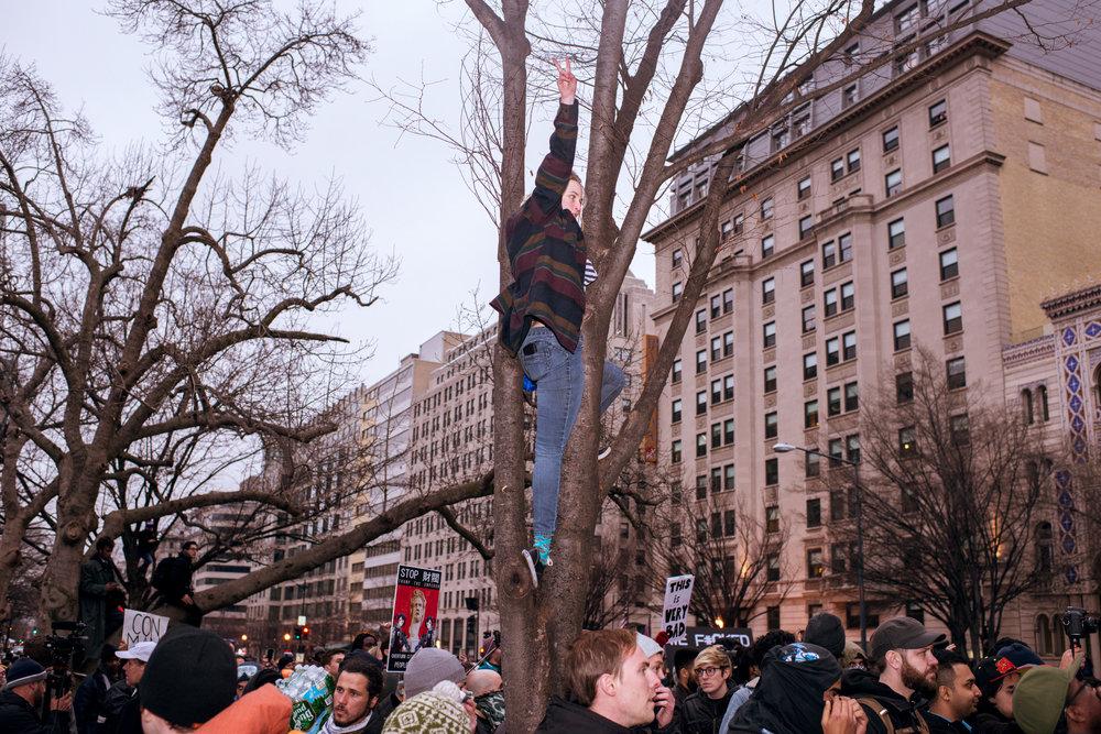 23_170120_Inauguration_Trump_Protests_400.jpg