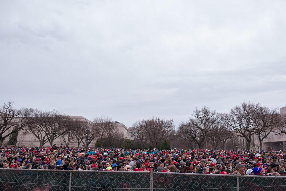 19_170120_Inauguration_Trump_Protests_093.jpg