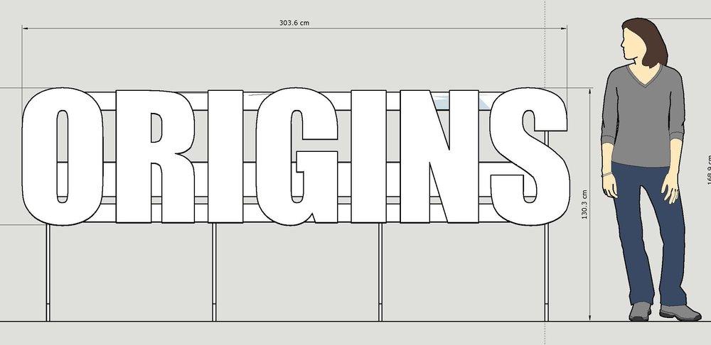 Origins_REV5_Layout_Page_2.jpg