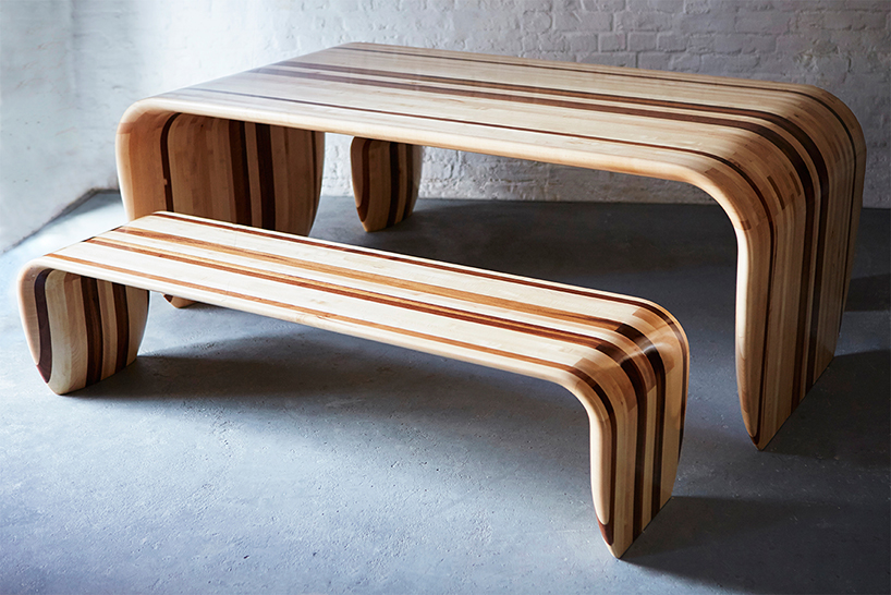 duffy-london-surface-table-benches-designboom-01.jpg