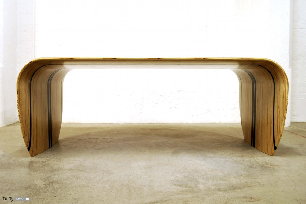 Surf-ace-Table-and-Bench-5.jpg