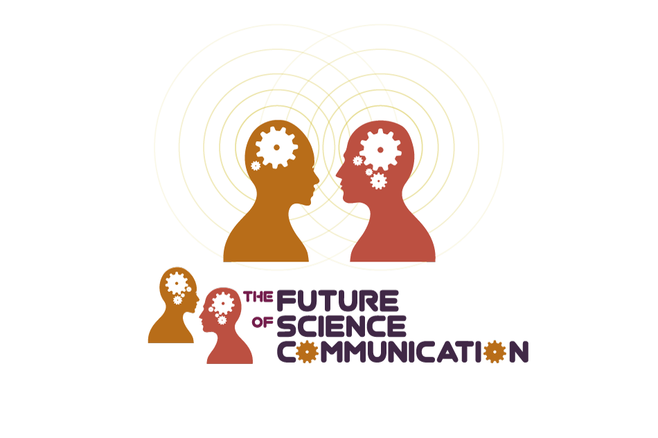 The Future of Science Communication Special Issue