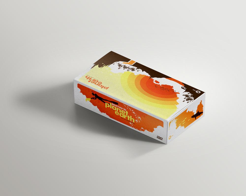 ConceptualPBS4_Box.jpg