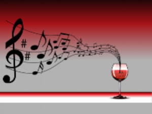 winedigs.com-shutterstock_22134442-wine-glass-musical-notes-1024x768-edit41-400x300.png