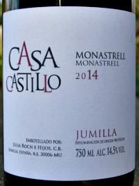 Casa-Castillo-Monastrell-2014-375x500.jpg