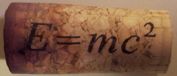 emc2-cork_cropped.jpg