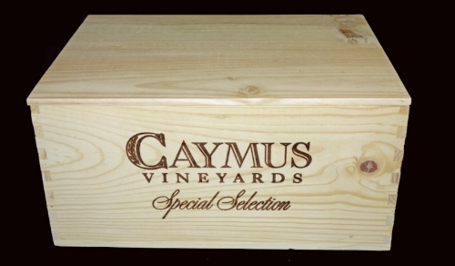 Caymus Special Select 6 Bottle Crate.jpg