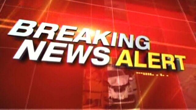Breaking-news-alert.jpg