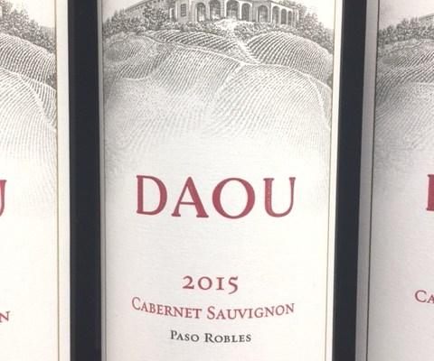 Daou-Paso-Cabernet-Sauvignon1.jpg
