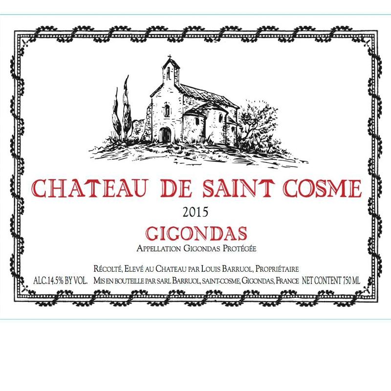 rhone_sud_chateau_de_st_cosme_gigondas_2015.jpg