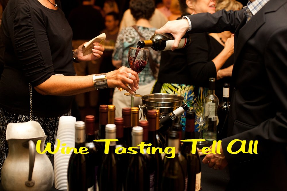 WineTastingTellAll1.jpg