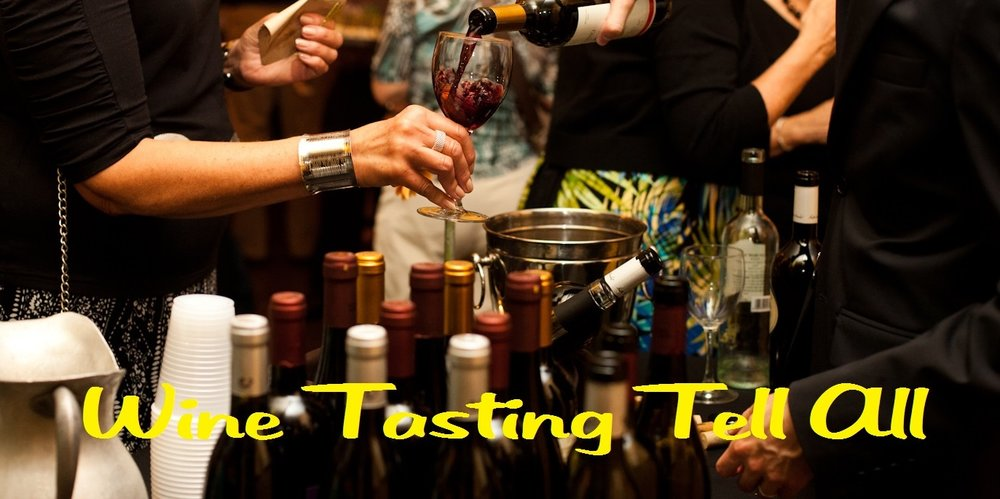 WineTastingTellAll2.jpg
