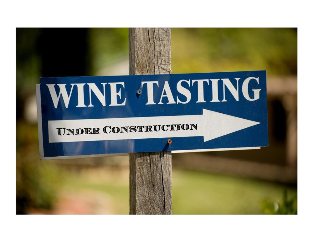 wine tasting.jpg