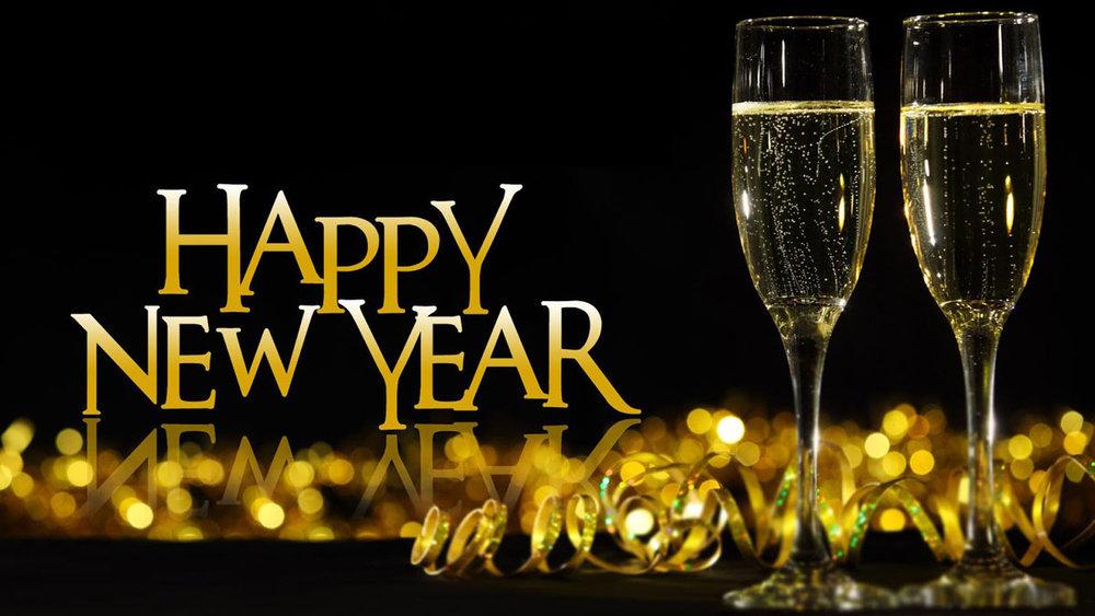 happy-new-year-cards-2016.jpg