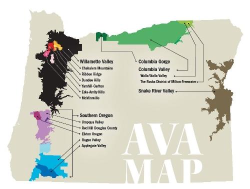 Feature_AVA_Map.JPG