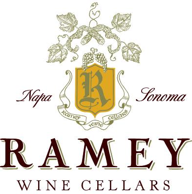 Ramey_logo.jpg