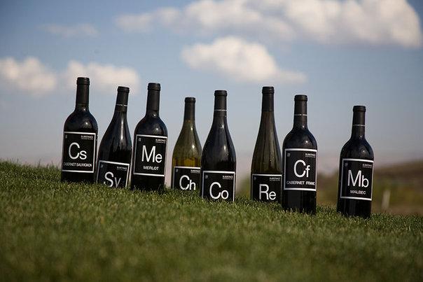 Substance-wines.jpg