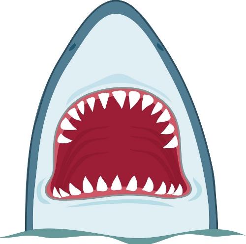 shark-jaws-vector-3295026.jpg