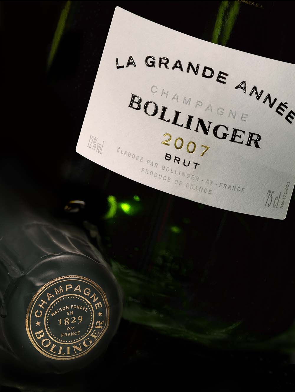 Bollinger-La-Grande-Annee-Brut-2007-Label-Medium-Plus.jpg