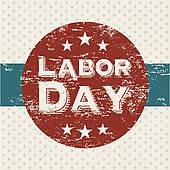 labor-day-eps-illustration_k15007561.jpg