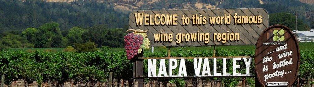 napa_valley_wine_country.jpg