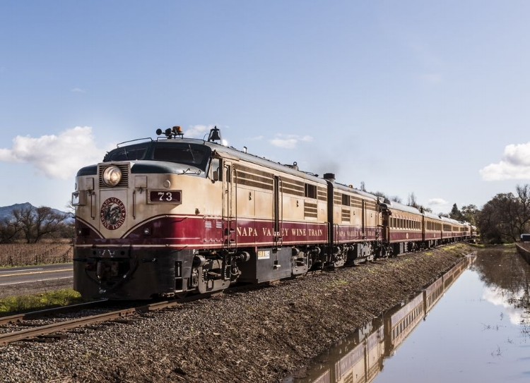 the-napa-county-wine-train-offers-lunch-and-wine-tasting-aboard-vintage-coaches-and-stops-for-one-o-564091047-583db1ac5f9b58d5b1157fe9.jpg