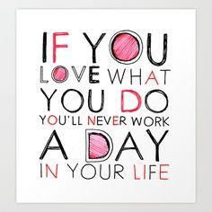 do-what-you-love.jpg